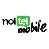 Logo of Noitel Mobile
