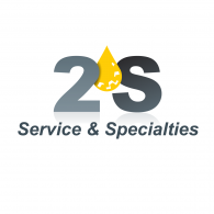 Logo of 2-S Service & Specialties