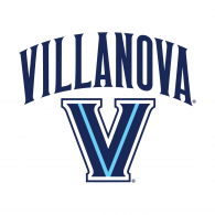 Logo of Villanova Wildcats