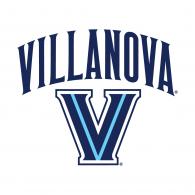 Villanova Wildcats | Brands of the World™ | Download vector logos and  logotypes