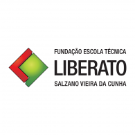 Logo of Fundação Liberato