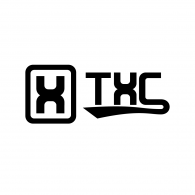 Logo of TXC