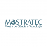 Logo of Mostratec