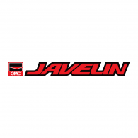 Logo of Javelin OMC