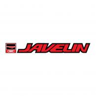 Logo of Javelin OMC