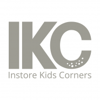 Logo of IKC