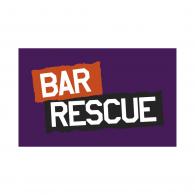 Logo of Bar Rescue