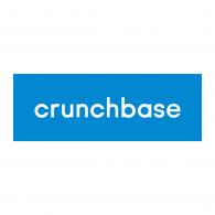 Logo of Crunchbase