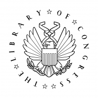 Logo of Library of Congress