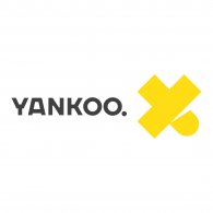 Logo of Yankoo