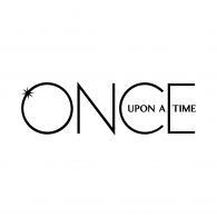 Logo of Once Upon A Time