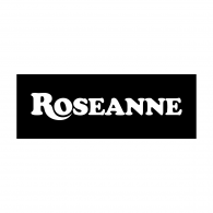 Logo of Roseanne
