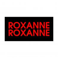 Logo of Roxanne Roxanne