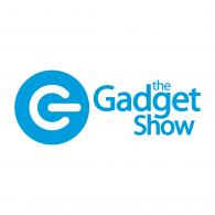 Logo of The Gadget Show