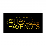 Logo of The Haves and the Have Nots