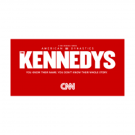 Logo of The Kennedys Dynasties