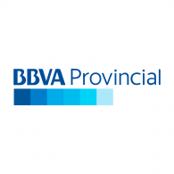 Logo of Banco Provincial