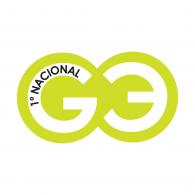 Logo of Nacional G3