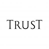 Logo of Trust