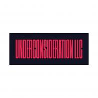 Logo of Underconsideration LLC