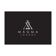 Logo of Magma Lounge