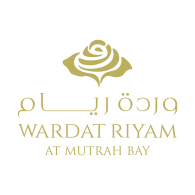 Logo of Wardat Riyam