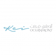 Logo of Kei Oceanfront
