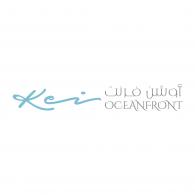 Logo of Kei Oceanfront