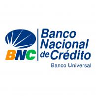 Logo of BNC
