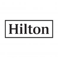 Logo of Hotel Hilton