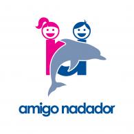 Logo of Amigo Nadador