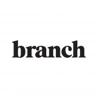 Logo of Branch