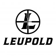 Image result for leupold scopes logo