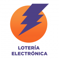 Logo of Loteria Electronica