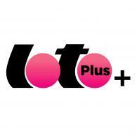 Logo of Loto Plus
