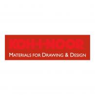 Logo of Koh-i-noor