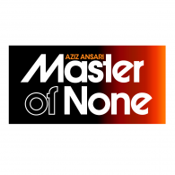 Logo of Master of None
