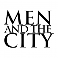 Logo of Men and the City