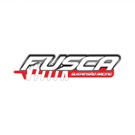 Logo of Fusca Suspensão Racing