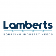 Logo of Lamberts