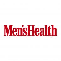 Logo of Men's Health