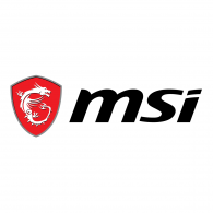MSI | Brands of the World™ | Download vector logos and logotypes