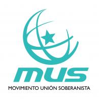 Logo of Movimiento Union Soberanista