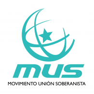 Logo of Movimiento Union Soberanista