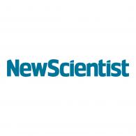 Logo of New Scientist