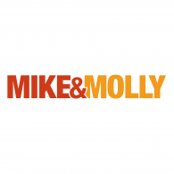 Logo of Mike and Molly
