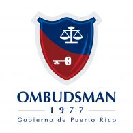 Logo of Ombudsman