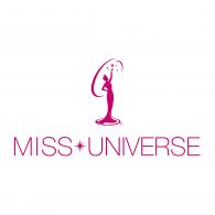 Logo of Miss Universe
