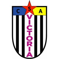 Logo of CSA Victoria Cahul
