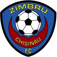 Logo of FC Zimbru Chisinau